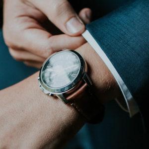 岡山県で高級腕時計を高価買取!おすすめショップ9選