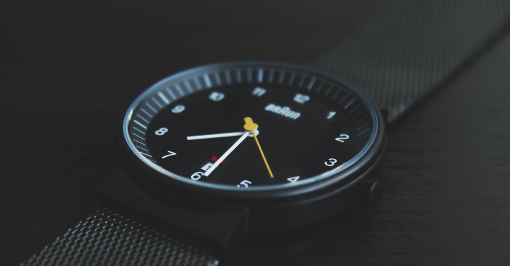 広島県で高級腕時計を高価買取!おすすめショップ8選