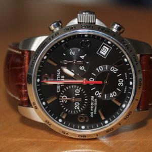 福岡県で高級腕時計を高価買取!おすすめショップ12選