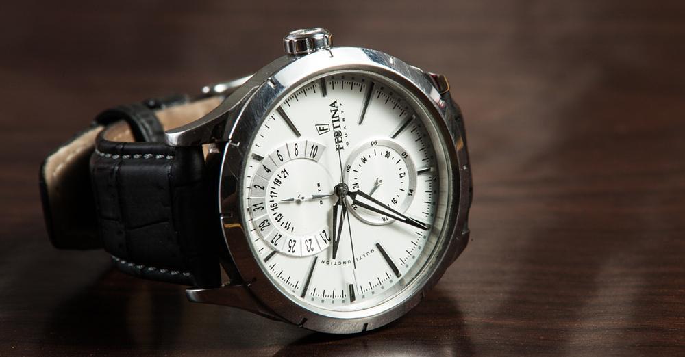 兵庫県で高級腕時計を高価買取!おすすめショップ9選